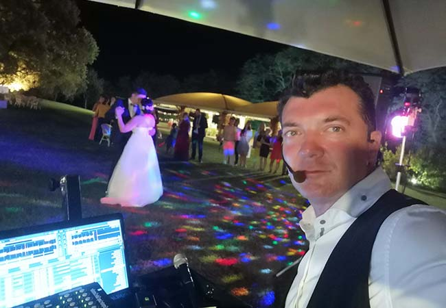Dj Matrimonio Toscana : Dj party djmatrimonio roma dj matrimonio toscana